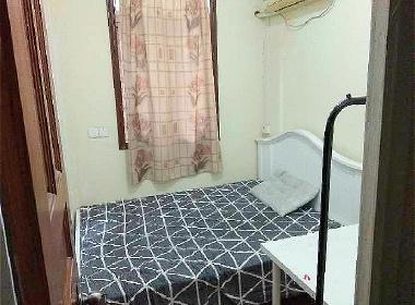 龙山新村 1室0厅0卫