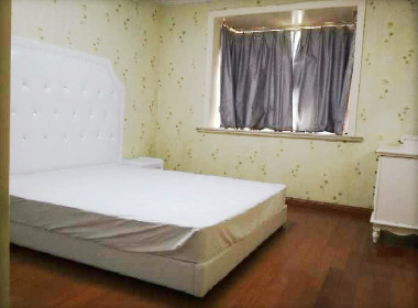 祥和花苑 1室0厅0卫