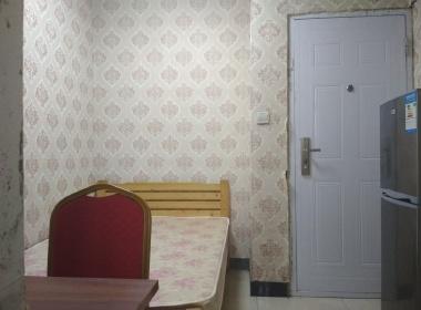 金钻苑北区 1室0厅0卫