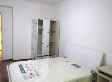 方便公寓 1室0厅1卫