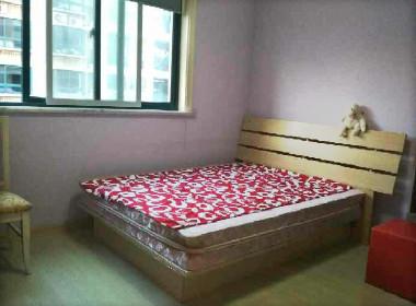 大黄馨园 1室0厅0卫