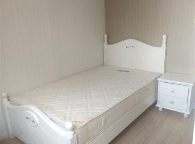 金沙湾绿地和苑 1室0厅0卫