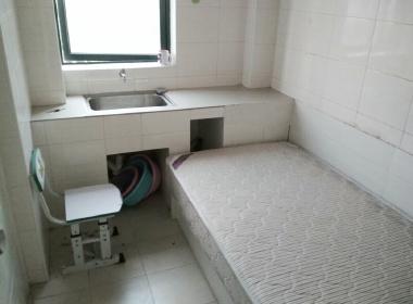 新高苑兰园 1室0厅0卫