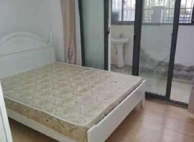 鹤沙航城航武嘉园中区 3室2厅1卫