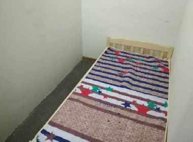 金桥禹洲国际三期公寓 1室0厅0卫