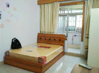 金宝花园 1室0厅1卫
