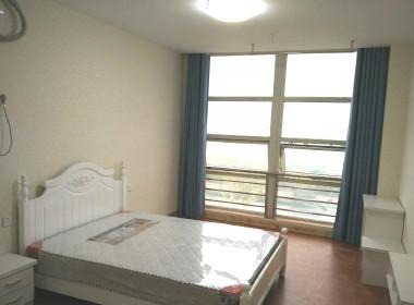 漫寓 1室1厅1卫