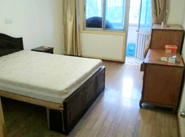 华亭老街 1室0厅1卫