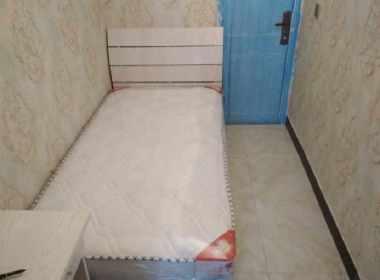 莲康苑 1室0厅1卫