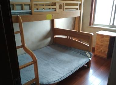 东方明珠大宁公寓(大宁路505弄) 1室0厅0卫