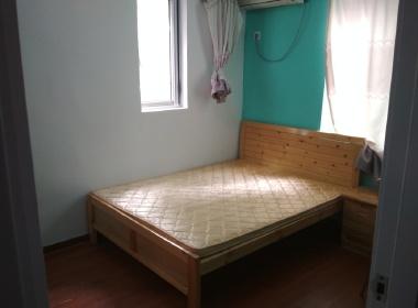 海虹小区 2室1厅1卫