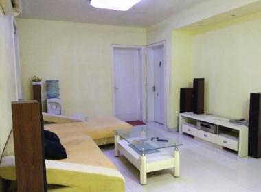 永和丽园2期 2室1厅1卫