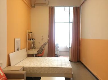红璞公寓(大石宏迪) 1室0厅0卫