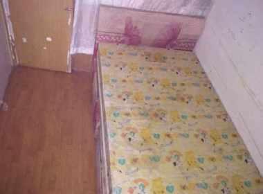 世纪之门 1室0厅0卫