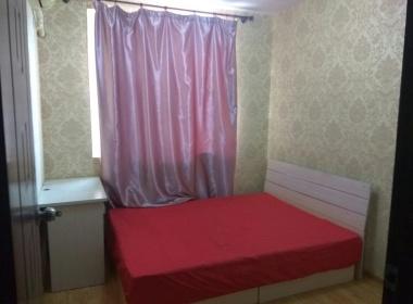 北卫新园 1室0厅0卫