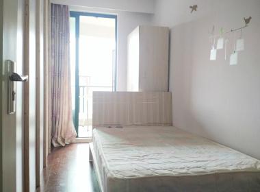 大华清水湾花园 1室0厅0卫