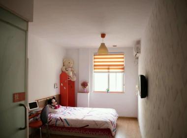 一清小筑公寓 1室0厅1卫