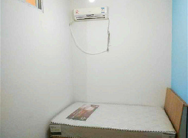 官悦欣园B区(北区) 1室0厅0卫
