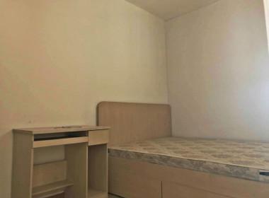 东洲家园 1室0厅0卫