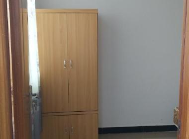 旗寓(龙溪B店) 1室1厅1卫