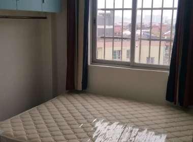 旗寓(龙溪B店) 2室1厅1卫