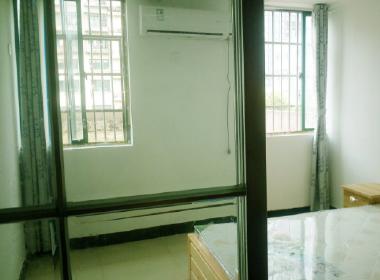 扬虹公寓 1室0厅1卫