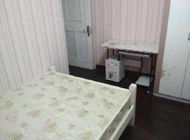 上海人家 1室0厅0卫