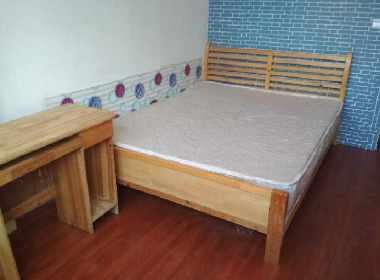 金唐公寓 1室0厅1卫