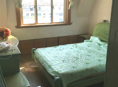 东湖小区 2室1厅1卫