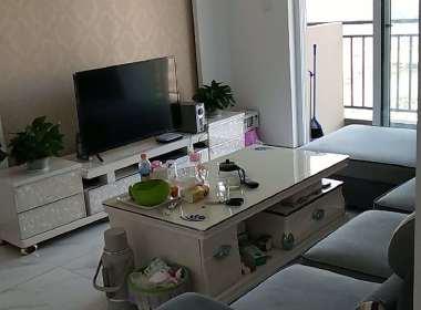 民乐城秀园西苑 2室1厅1卫
