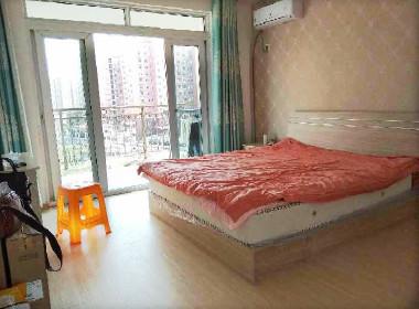 菊祥苑1609弄 3室1厅1卫