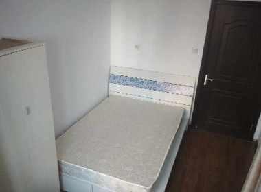 和平花苑(大连路1288弄) 1室0厅0卫
