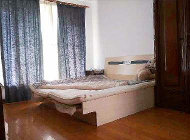 大华清水湾花园 1室0厅1卫