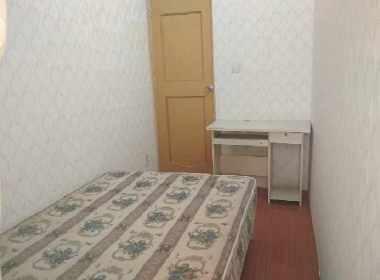 永和家园 1室0厅0卫