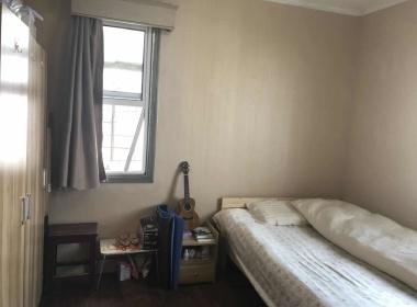 霍兰公寓 1室0厅0卫