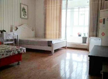 北京人家 1室0厅0卫