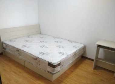 金科天籁城 1室0厅0卫