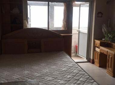 育芳园 1室1厅1卫