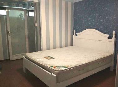 绿庭尚城 1室0厅1卫