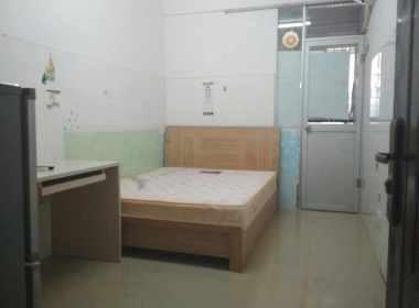 民康高级公寓 1室0厅1卫
