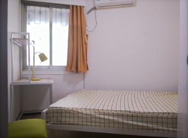 明昌公寓 1室0厅0卫