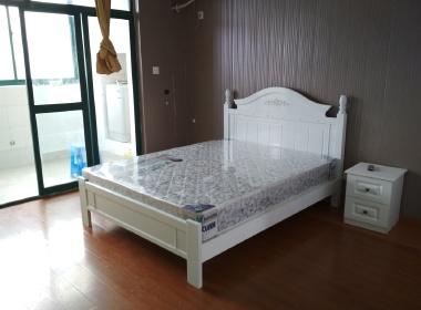 川杨新苑二期西区 3室0厅2卫