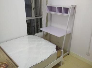 兴霞小区 1室0厅0卫