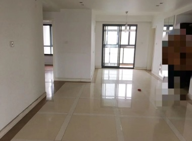 大华颐和华城紫颐园(真金路577弄) 2室2厅1卫