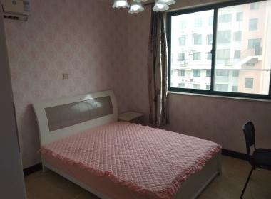 川杨新苑四期 2室1厅1卫