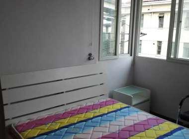 海防新村 2室1厅1卫