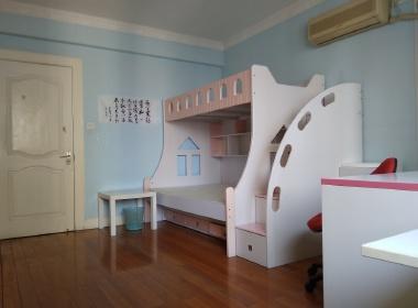 平利公寓 1室0厅0卫