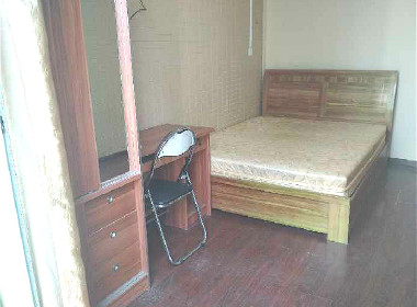 熙龙湾二期 1室0厅0卫