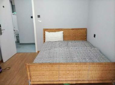 锦润公寓 1室0厅0卫