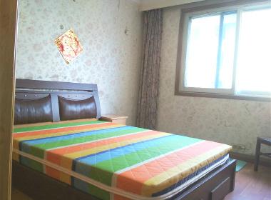 新成三坊四坊(迎园中路415弄) 2室1厅1卫